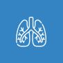 Assistência Especializada<br>em Fibrose Pulmonar